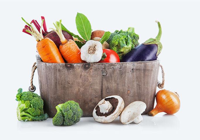 bucket-vegetables-2.jpg