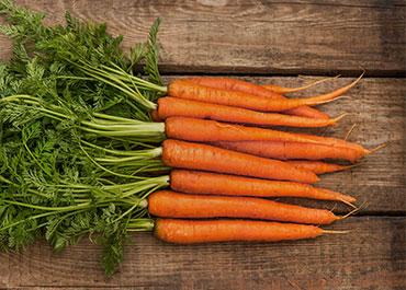 carrots_home2-2.jpg