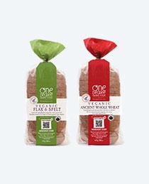 Flax-Spelt-Bread-2.jpg