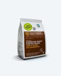 Organic-Coffee-Whole-Beans-2.jpg