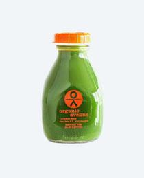 Organic-Pure-Fruit-2.jpg