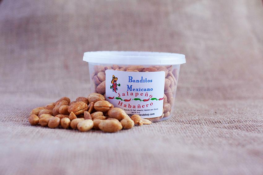 Bandios-Peanuts-1-1.jpg