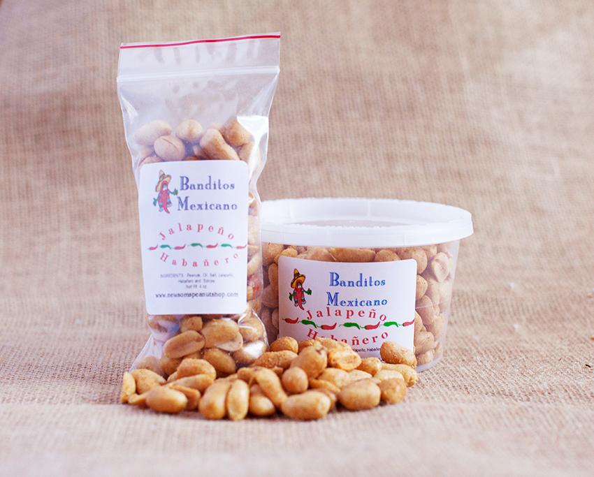 Bandios-Peanuts-2-1.jpg