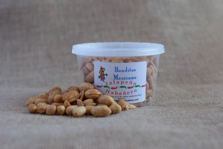 Bandios-Peanuts-4.jpg