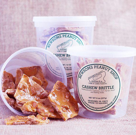 buy cashew brittle online
