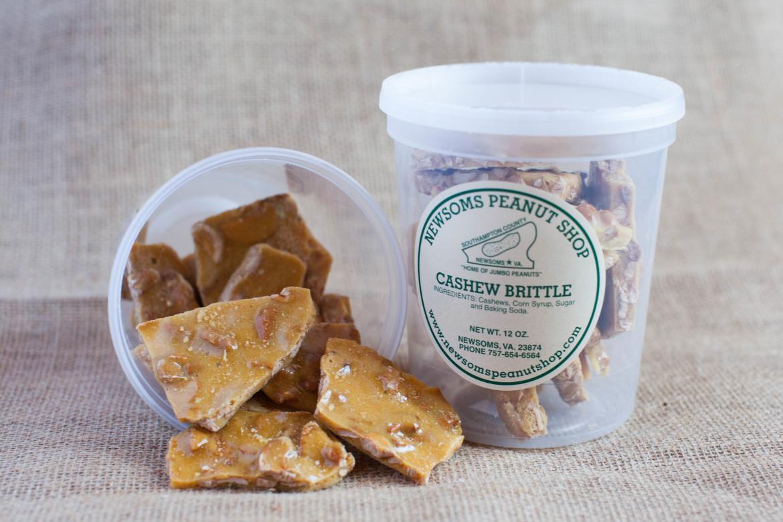 Cashew-Brittle-3.jpg