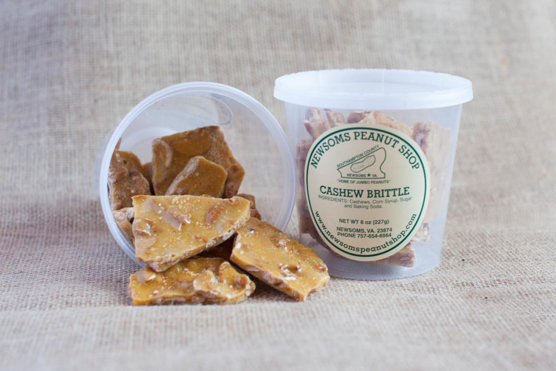Cashew-Brittle-4.jpg