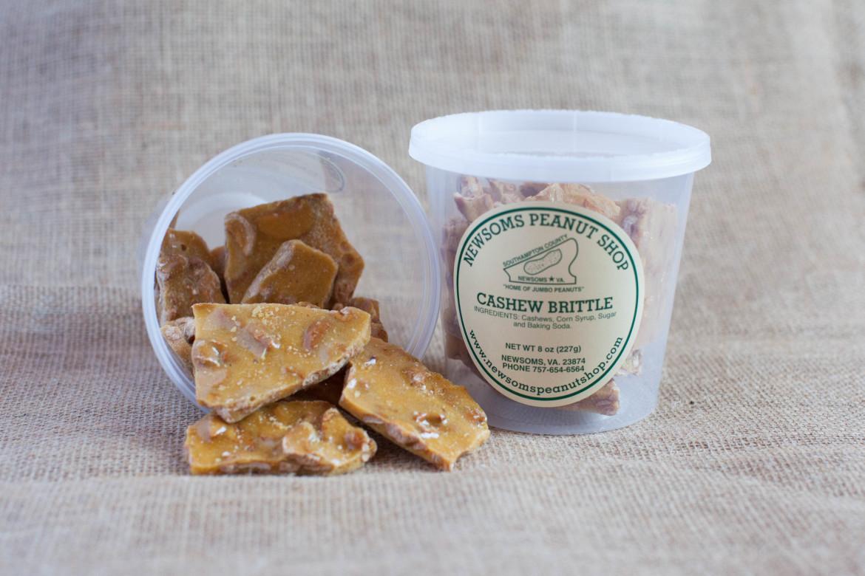 Cashew-Brittle-5.jpg