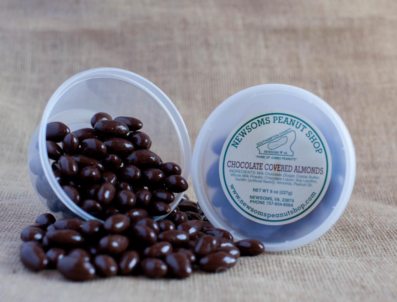 Chocolate-Almonds-3.jpg