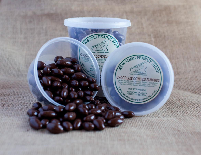 Chocolate-Almonds-5.jpg