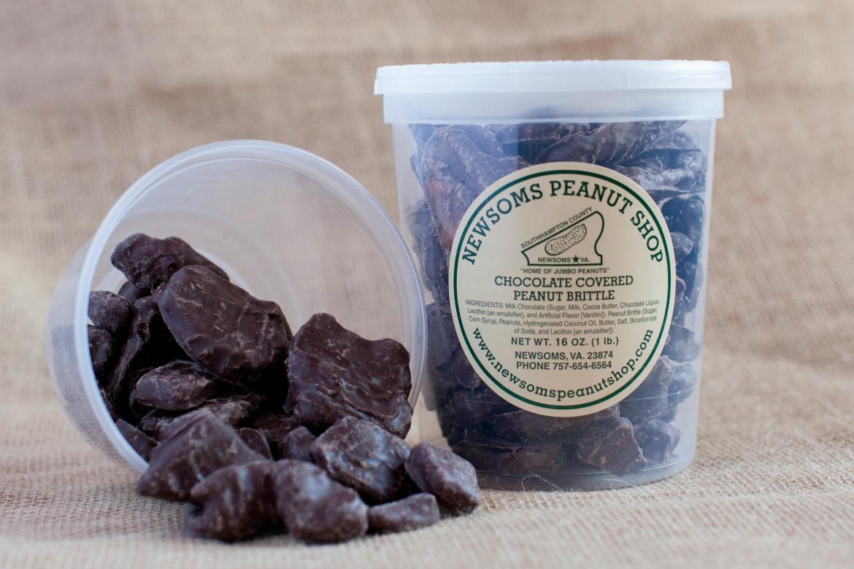 Chocolate-Covered-Peanut-Brittle-4.jpg