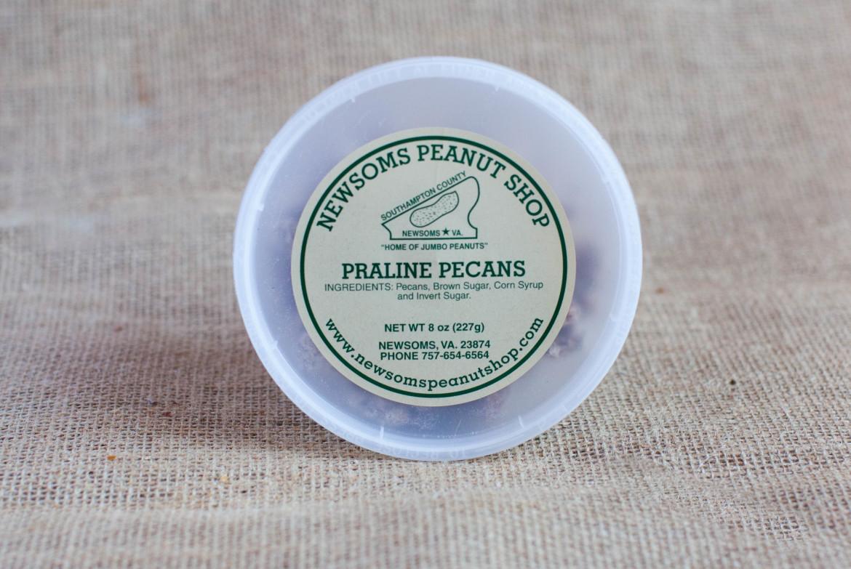 Praline-Peanuts-4.jpg