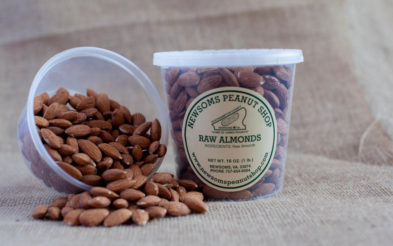 Raw-Almonds-3.jpg