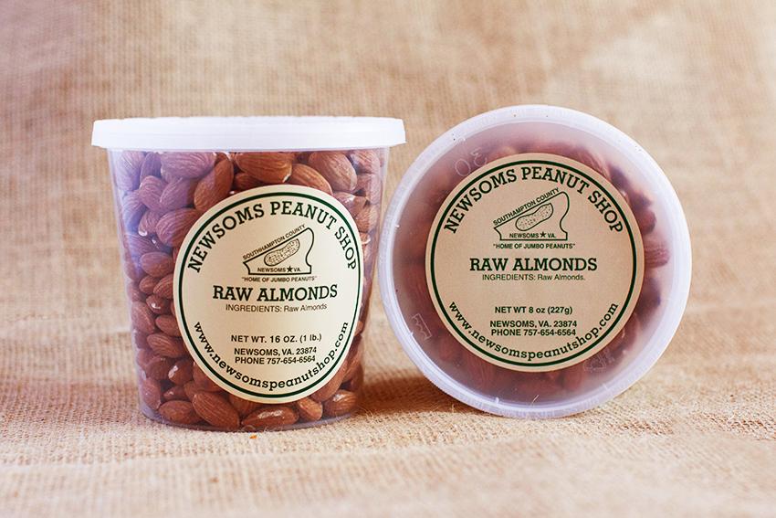 Raw-Almonds-7.jpg