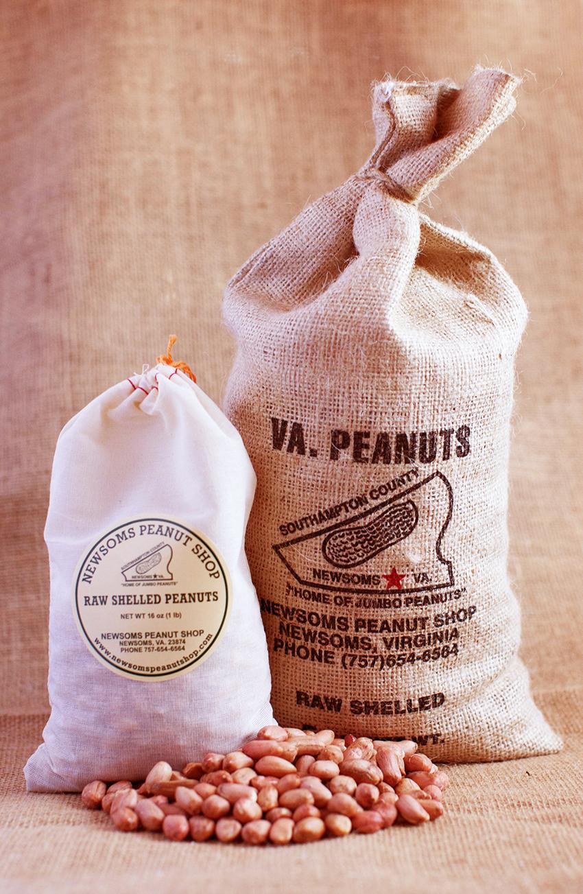 Raw-Shelled-Peanuts-4.jpg