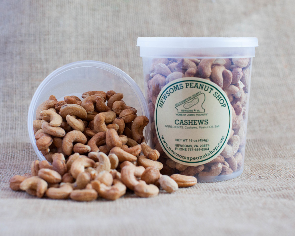 Salted-Cashews-4.jpg