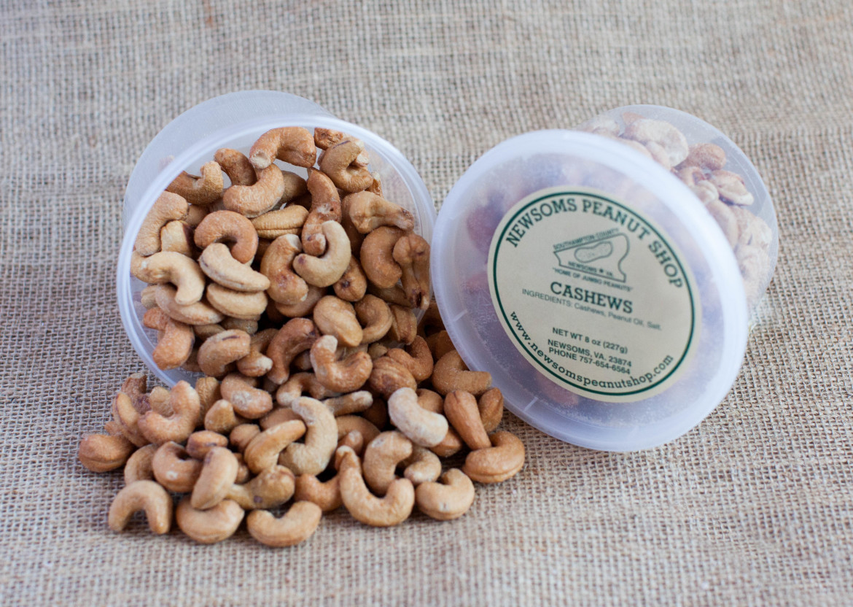 Salted-Cashews-6.jpg