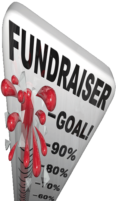 fundraising-peanuts.png
