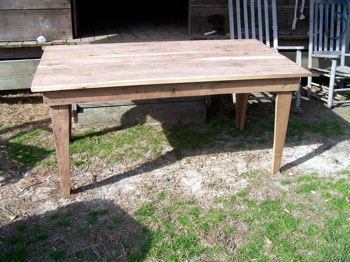 hand-crafted-tables.jpg