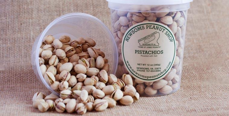 buy-pistachio-nuts-online.jpg
