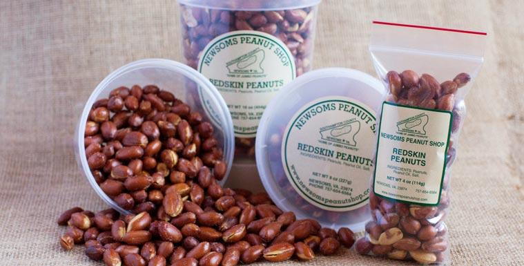 buy-redskin-peanuts-online.jpg
