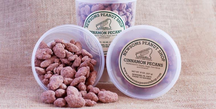 cinnamon-pecans-buy-online.jpg