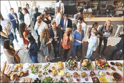 corporate-special-event-peanut-catering.jpg