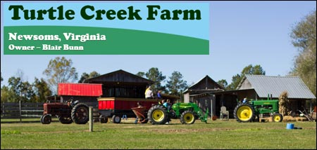 turtle-creek-farm-newsoms-virginia.jpg