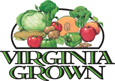 virginia-grown-logo.png