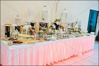 wedding-reception-peanut-catering.jpg