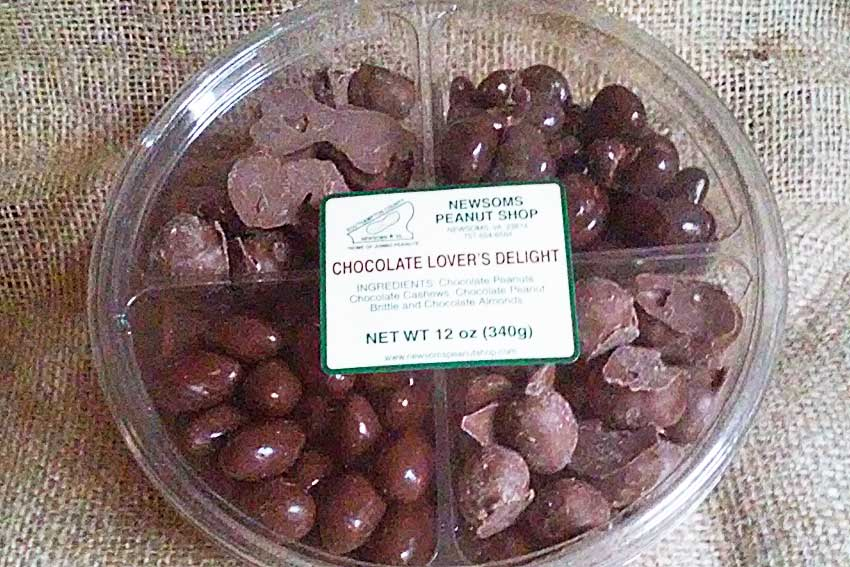 chocolate-lovers-delight-sampler.jpg