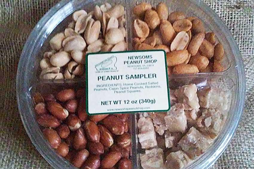 virginia-peanut-sampler.jpg