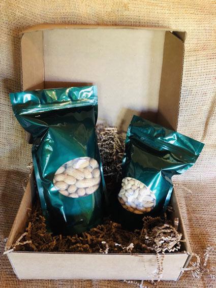 small-box-shelled-unshelled-salted-peanuts.jpg