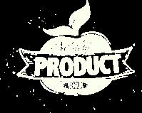 slider23_logo.png